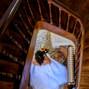 Le mariage de Alice C. et Studio Océan d'Images 35