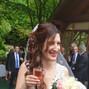 Le mariage de Esperanza Cacciaguerra et Le Moulin Hotel Restaurant 10