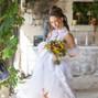 Le mariage de Poitevin Sylvain et Les Allées d'Harambure 8