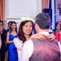 Le mariage de Celine Shang et Nomadist Moon 6