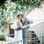 Le mariage de Sofja Guseva et Grain de folie 6