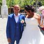 Le mariage de Cindy Flavien et Father & Sons Marseille 6