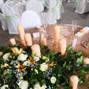 Le mariage de Nyla Mirre et Ducat Évènements 6