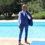 Le mariage de Cindy Flavien et Father & Sons Marseille 7