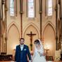 Le mariage de Laure Fonblanc et Yann Texier Photographie 12