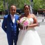 Le mariage de Cindy Flavien et Father & Sons Marseille 8
