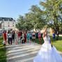 Le mariage de Alice C. et Studio Océan d'Images 41