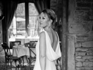 Jessica Maccajone Coiffure à domicile 2