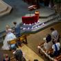 Le mariage de Vanessa Roux et Milhe David 9