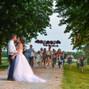 Le mariage de Alice C. et Studio Océan d'Images 42