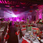 Le mariage de Ftlld1314 et Team Sky Dance 4