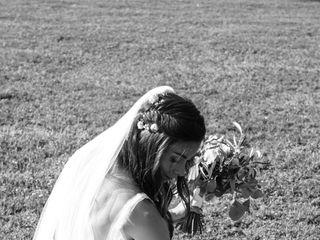 Anaïs Brossard Photographie 1