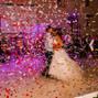 Le mariage de Alice C. et Studio Océan d'Images 44