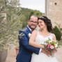 Le mariage de Roy E. et Dentelle Photographie 1