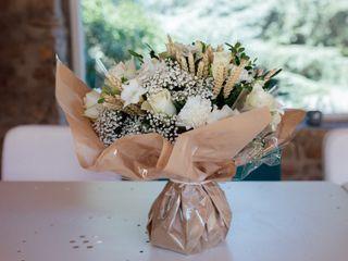 L'atelier floral d'Anaïs 5