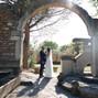 Le mariage de Anaïs Proust et Anaïs Brossard Photographie 10