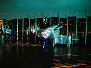 Danse-Mariage 3