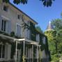 Château des Ayes 14