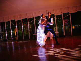 Danse-Mariage 4