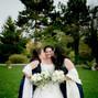 Le mariage de Nina Marquet et Les Pensées Photographiques 9