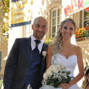 Le mariage de Betty Fritsch et Mariage Sous l'Olivier 7