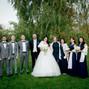 Le mariage de Nina Marquet et Les Pensées Photographiques 11