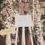 Le mariage de Nominé mariam et L'Atelier la Fine Fleur 9