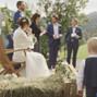 Le mariage de Léa* et Marie l'Amuse 15