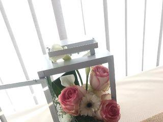 Christel Fleurs 2