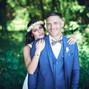 Le mariage de Cyrielle et Ju & Ju Photographie 10