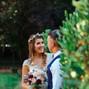 Le mariage de Fiona et Esther Joly Photographie 16