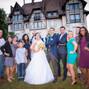 Le mariage de Amandine Girard et Château de Chambly 12