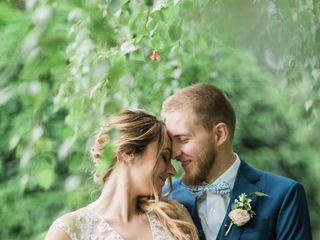 Mariem de Saint K Photographe de mariage 4