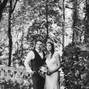 Le mariage de Fiona et Esther Joly Photographie 17