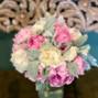 Le mariage de Mathilde Krief et LM Les Fleurs 12