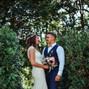 Le mariage de Fiona et Esther Joly Photographie 18