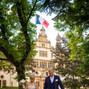 Le mariage de Laura Duchauffour et Mt'prod Event 14