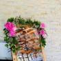 Le mariage de Mathilde Krief et LM Les Fleurs 13