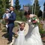 Le mariage de Winkler et Christel Fleurs 11