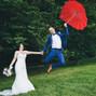 Le mariage de Serge et Sankar Photographe 10