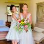 Le mariage de Audrey Natalini et Dream Day Wedding Planner 15