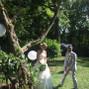 Le mariage de Delphine et La Demi-Lune 9