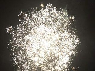 J.G. Pyrotechnie 3