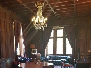 Château de Kerambleiz 3