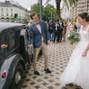 Le mariage de Priscilla et Calvin Badger Photographe 6