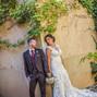 Le mariage de Johanna Cortese et Sonia B Créateurs 6
