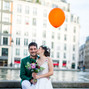 Le mariage de Elodie et Art Avec Amour 51