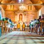 Le mariage de Priscilla Aulagnet et Spoon Events 5