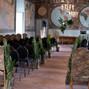 Le mariage de danie beurion et Château de Mesnières-en-Bray 6