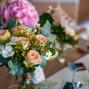 Le mariage de Priscilla Aulagnet et Spoon Events 6